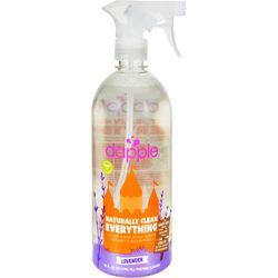 Dapple All Purpose Cleaner Spray