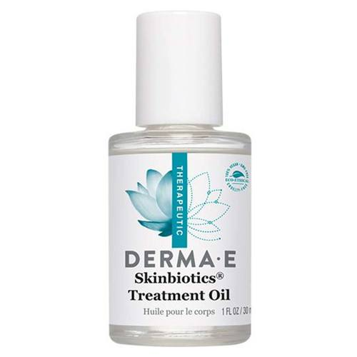 Skinbiotics Treatment Oil