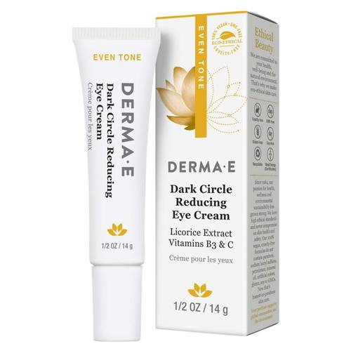 Evenly Radiant Dark Circle Creme