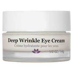 Derma E Advanced Peptide and Collagen Eye Cream