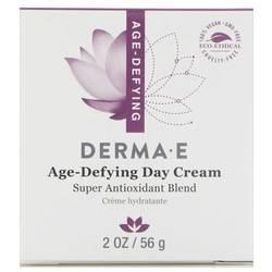 Derma E Age Defying Day Cream