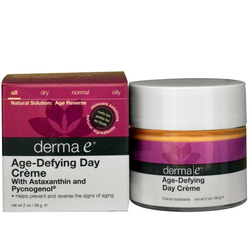 Age Defying Day Cream