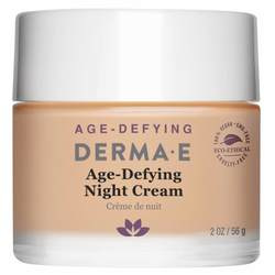 Derma E Age Defying Night Creme