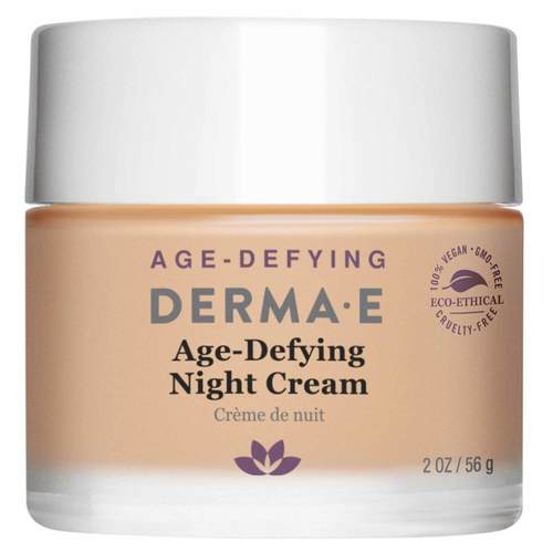 Age Defying Night Creme