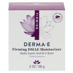 Derma E DMAE Alpha Lipoic C-Ester Cream