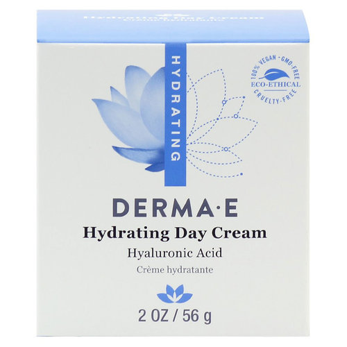 Hydrating Day Creme