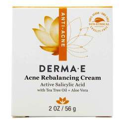 Derma E Very Clear Moisturizer