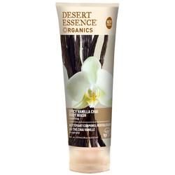 Desert Essence Body Wash
