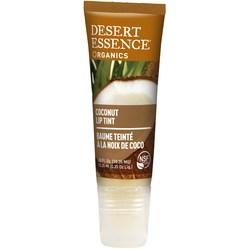 Desert Essence Organics Mineral Lip Tint