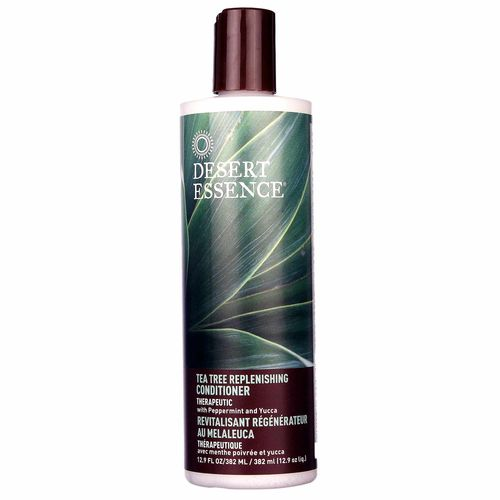 Tea Tree Replenishing Conditioner