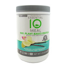 Designer Protein Essential 10 Meal Replacement - Madagascar Vanilla - 1.32 lbs