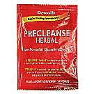 Detoxify Precleanse
