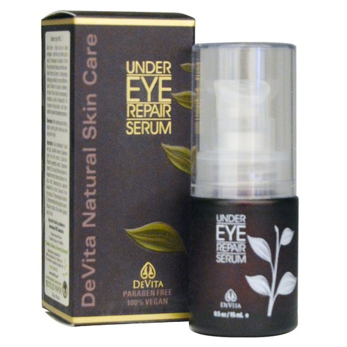 Under Eye Repair Serum