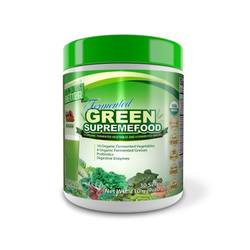 Divine Health Green Supremefood