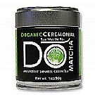 Organic Ceremonial Matcha Green Tea