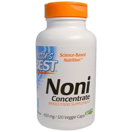 Noni Concentrate