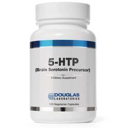 Douglas Labs 5-HTP