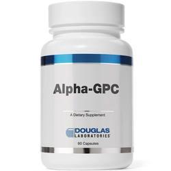 Douglas Labs Alpha-GPC