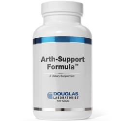 Douglas Labs Arth-Support Formula