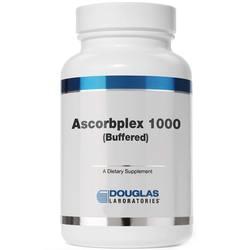 Douglas Labs Ascorbplex 1000