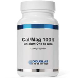 Douglas Labs CalMag 1001