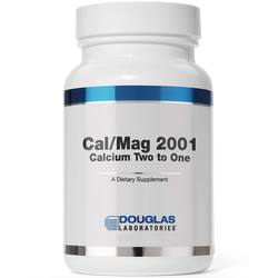 Douglas Labs CalMag 2001