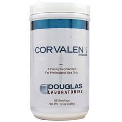 Douglas Labs Corvalen M
