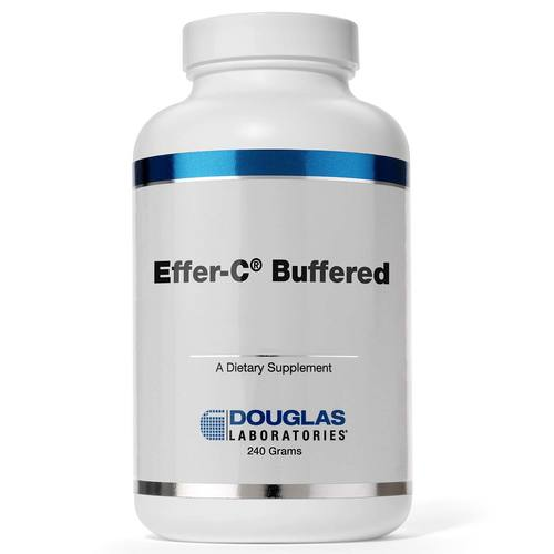 Effer-C Buffered