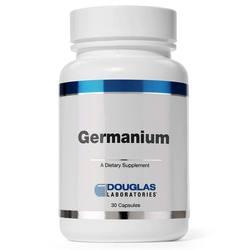 Douglas Labs Germanium