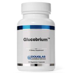 Douglas Labs GlucoBrium