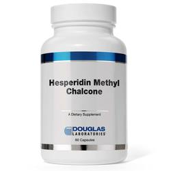Douglas Labs Hesperidin Methyl Chalcone