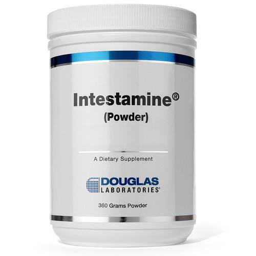 Douglas Labs Intestamine  - 360 grams powder - 113463.jpg