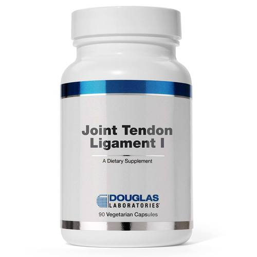 Joint Tendon Ligament I