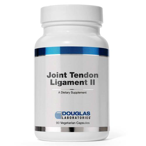 Joint Tendon Ligament II