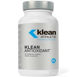 Douglas Labs Klean Antioxidant