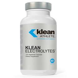 Douglas Labs Klean Electrolytes