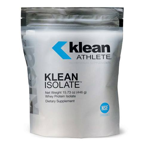 Klean Isolate