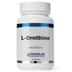Douglas Labs L-Ornithine