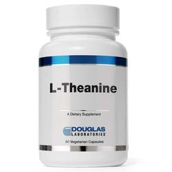 Douglas Labs L-Theanine