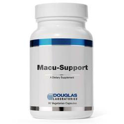Douglas Labs Macu-Support