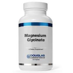 Douglas Labs Magnesium Glycinate