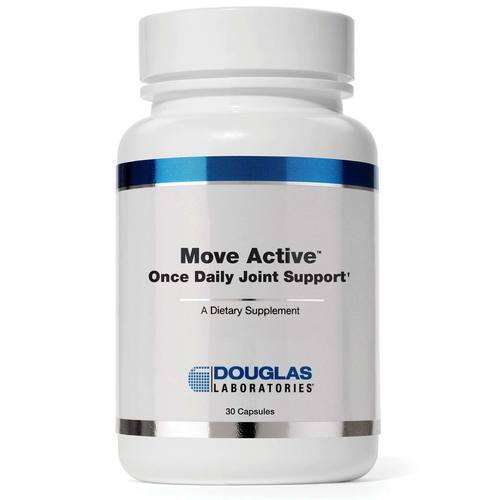 Move Active Once Daily Joint Support
