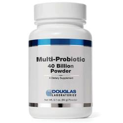 Douglas Labs Multi-Probiotic