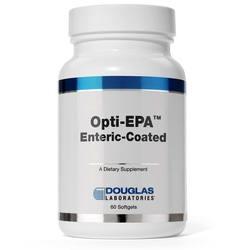 Douglas Labs Opti-EPA