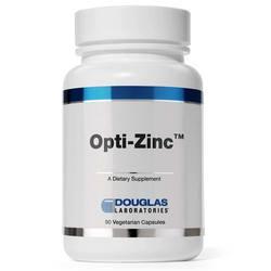 Douglas Labs Opti-Zinc