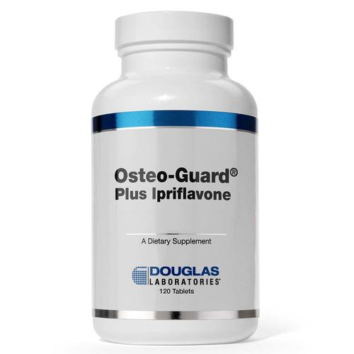 Osteo-Guard Plus Iprilflavone