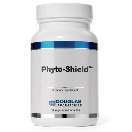 Phyto Shield