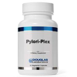 Douglas Labs Pylori-Plex