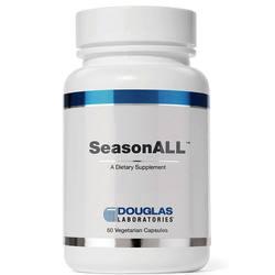 Douglas Labs SeasonALL
