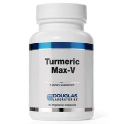 Douglas Labs Turmeric Max-V